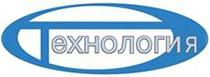 """Пассажирские перевозки """"МосБус"""""""