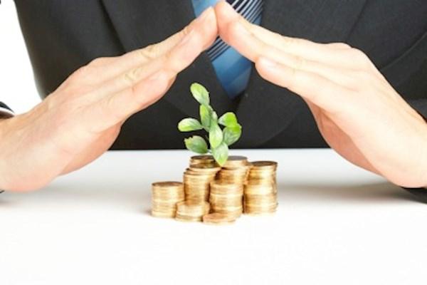 Как сэкономить на стоимости аренды микроавтобуса
